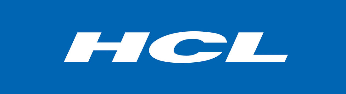 HCL logo
