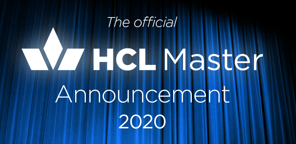 HCL Masters